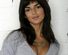 Клара Лаго актеры фото биография