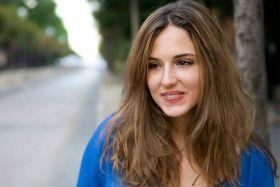 Марина Салас актеры фото сейчас