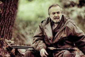 Четин Текиндор актеры фото биография