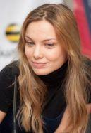 Татьяна Арнтгольц актеры фото биография