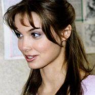 Татьяна Арнтгольц актеры фото сейчас