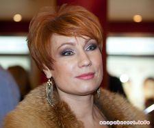 Фото актера Ольга Тумайкина