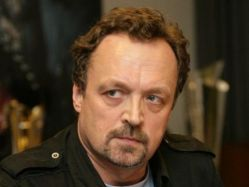 Актер Виктор Гусев (3) фото