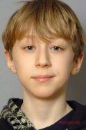 Актер Семен Трескунов фото
