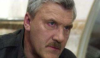 Владимир Ташлыков