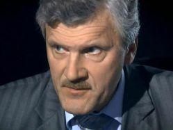 Владимир Ташлыков фото жизнь актеров