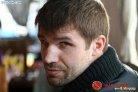 Тимур Ефременков актеры фото сейчас