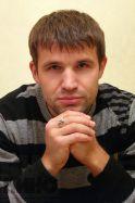 Тимур Ефременков фото