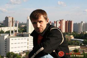 Тимур Ефременков актеры фото биография