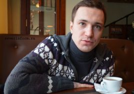 Евгений Шириков фото
