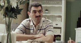 Армен Бежанян фото