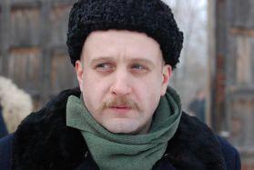 Виталий Коваленко актеры фото сейчас