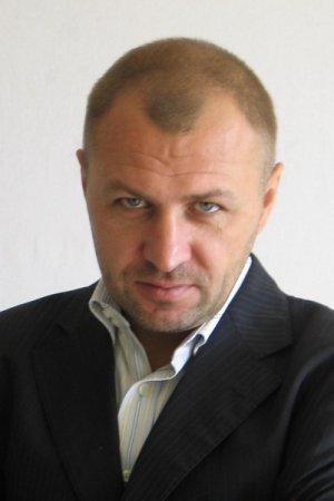 Евгений Катаев актеры фото биография