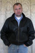 Евгений Катаев фото жизнь актеров