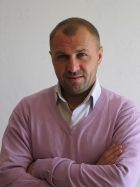 Евгений Катаев актеры фото сейчас