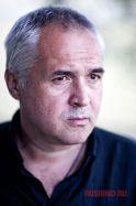 Анатолий Хропов фото