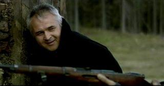 Анатолий Хропов актеры фото сейчас