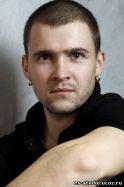 Алексей Лысенко актеры фото сейчас