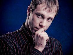 Алексей Лысенко фото жизнь актеров