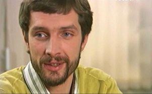 Алексей Фокин актеры фото биография