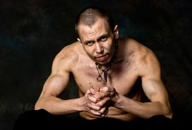 Михаил Сидаш актеры фото сейчас