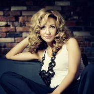 Юлия Сафонова актеры фото биография