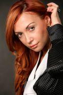 Юлия Сафонова фото жизнь актеров