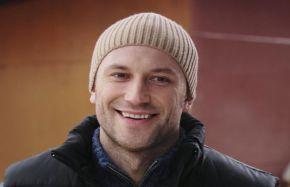 Константин Соловьёв актеры фото сейчас