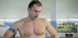 Роман Грибков актеры фото биография