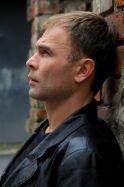 Актер Роман Грибков фото
