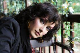 Фото актера Наталья Высочанская