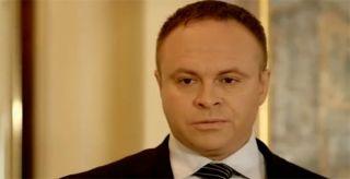 Сергей Мурзин