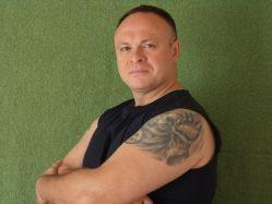 Сергей Мурзин актеры фото сейчас