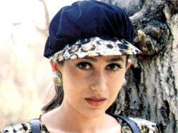 Каришма Капур актеры фото сейчас