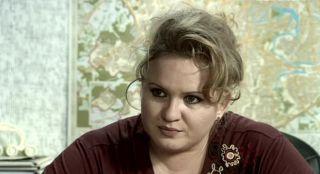 Актер Олеся Жураковская фото