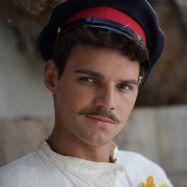Актер Артем Алексеев (2) фото