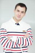 Дмитрий Арбенин актеры фото сейчас