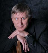 Владимир Горянский актеры фото сейчас