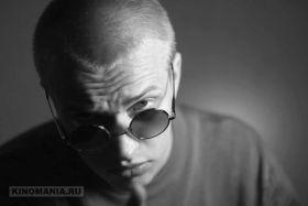 Актер Илья Шидловский фото