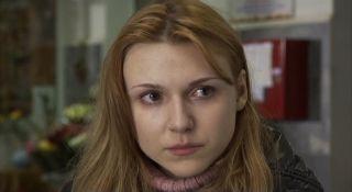 Актер Ева Авеева фото