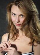 Ева Авеева актеры фото биография