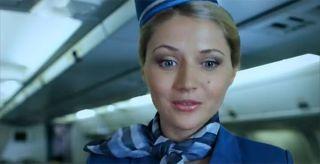 Актер Елена Турбал фото
