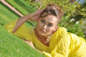 Анна Саливанчук актеры фото биография