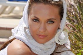 Анна Саливанчук актеры фото сейчас