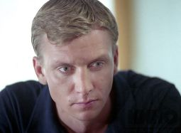 Сергей Деревянко актеры фото сейчас