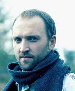Фото актера Александр Кобзарь