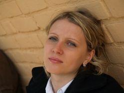 Актер Ольга Бережная фото