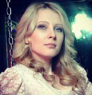 Ольга Бережная актеры фото сейчас