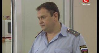 Виталий Иванченко фото жизнь актеров