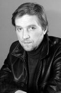 Юрий Яковлев-Суханов фото жизнь актеров